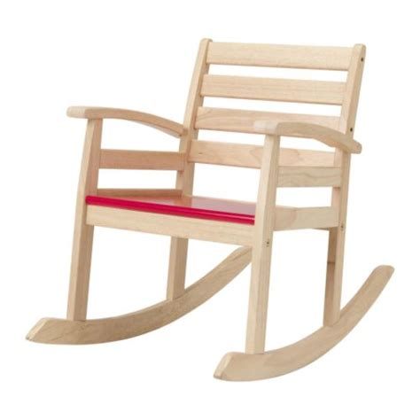 Kid Rocking Chairs by Which Children S Chair Do You Like Design Crisis