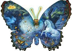 Jigsaw Puzzle Perre Butterfly World Map 1000 Pieces 1000 images about puzzled on jigsaw puzzles