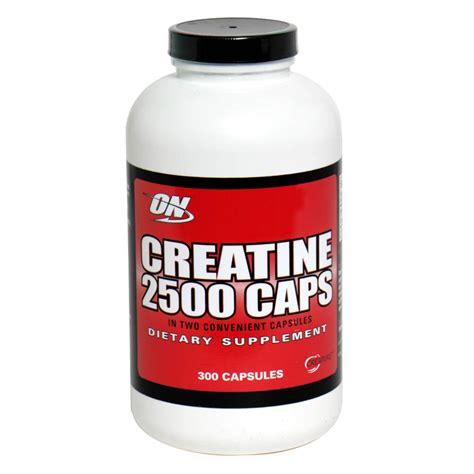 20 g creatine a day optimum nutrition creatine 2500 caps 300 capsules