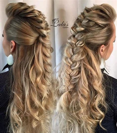 pics of french plaited hair the 25 best viking braids ideas on pinterest viking