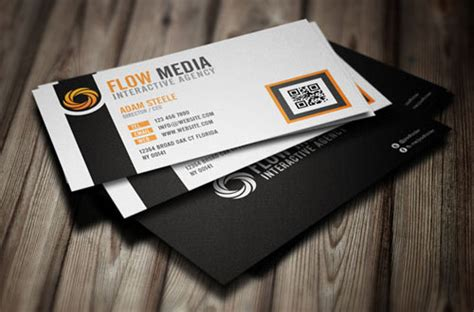 50 free business card templates business card template