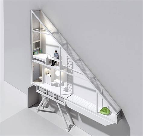 keret house the keret house poland s narrowest home
