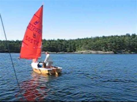 boat license bc cost mirror sailing adventure bc coast 3 youtube