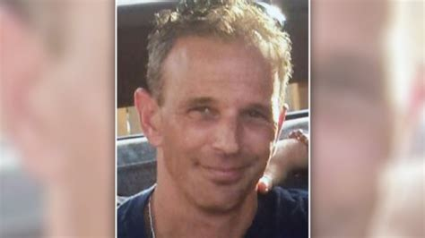 44 years old police looking for 44 year old missing man ctv ottawa news