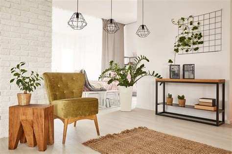 plants for apartments tips for maximizing the storage space in your spring