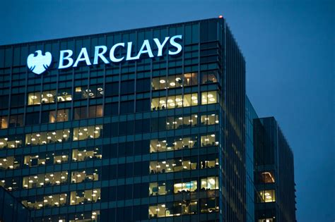 barclays investment bank trouble in investment banking barclays decision to cut
