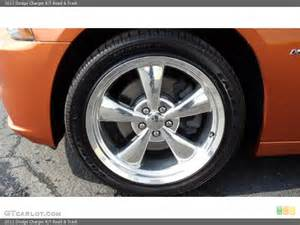 Dodge Charger Rims And Tires 2011 Dodge Charger R T Road Track Wheel And Tire Photo
