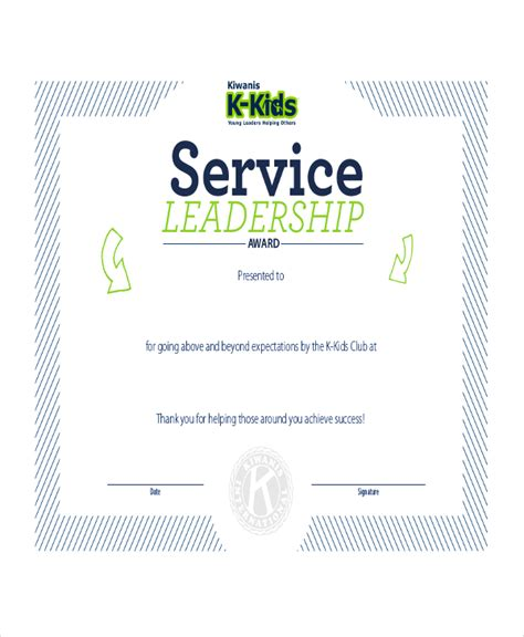 certificate of leadership template leadership certificate images search