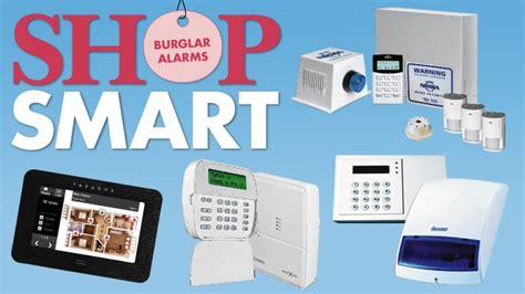 how to buy a burglar alarm dailytelegraph au