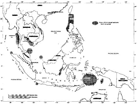 resource map of asia pin resources southeast asia map on