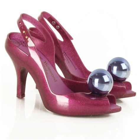 vivienne westwood ladydragon globe women s shoe
