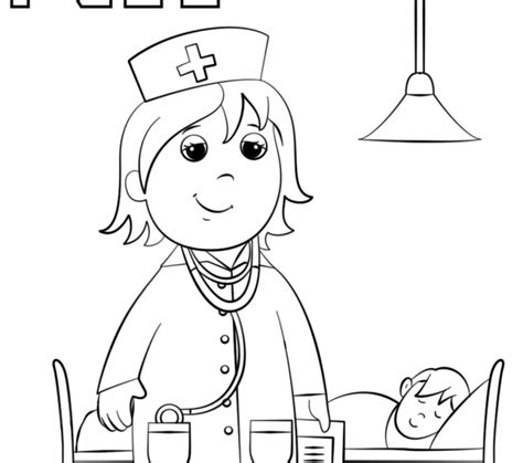 coloring pages for nurses nurse coloring book kids coloring europe travel guides com