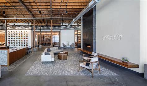 home design center atlanta mannington commercial debuts atlanta design center by corgan