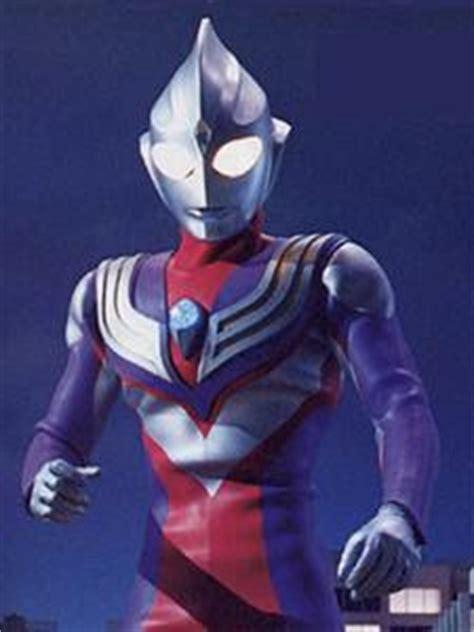 Koleksi Kepala Ultraman Dyna Bandai Japan segalanya untuk mu