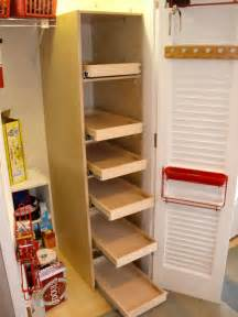 Pull Out Closet Shelves by Simplify Storage In Your York Home With Shelfgenie Of