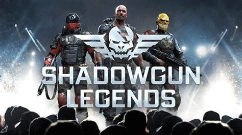codashop google shadowgun legends akhirnya rilis di google play mainkan