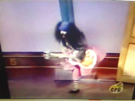 big comfy couch dance academy big comfy couch dance academy rock n roll dance