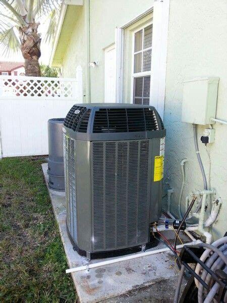9 best trane air conditioning images on air conditioning system conditioning and