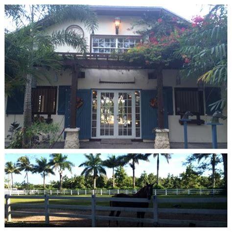 walton house miami barn wedding venues in south florida simple rustic