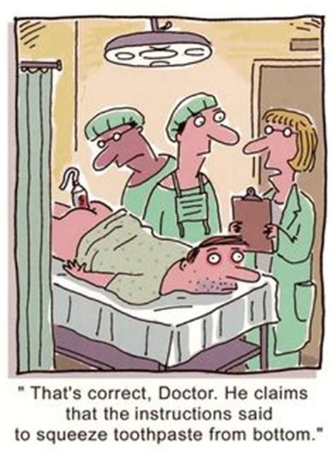 1000+ images about doctor humor on pinterest | doctor