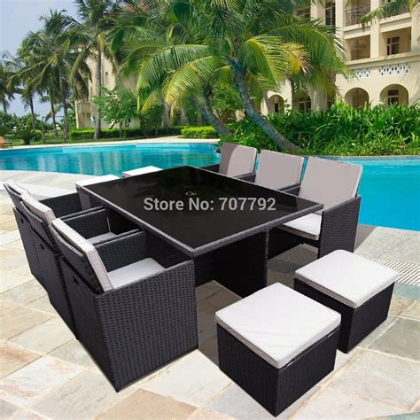 Garden Table Chairs For Sale 2015 Sale Design Garden Outdoor Tables And Chairs In