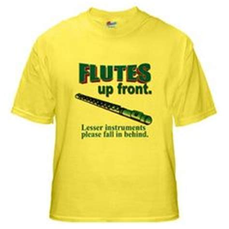 band section shirts section shirts on pinterest flute definitions and