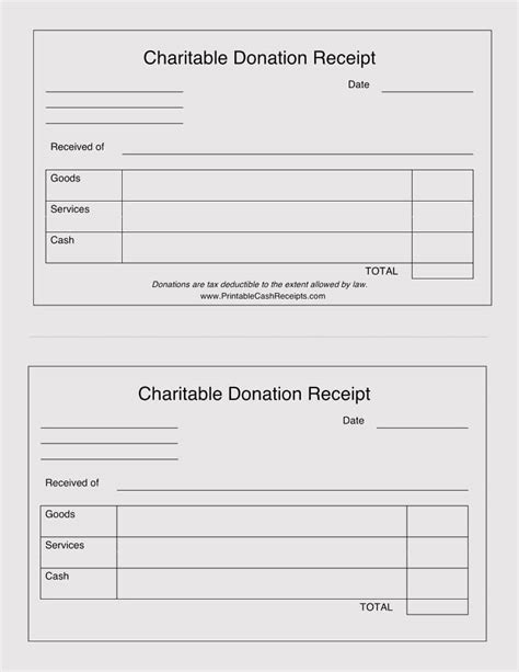 donation receipt letter template word 45 free donation receipt templates formats docx pdf