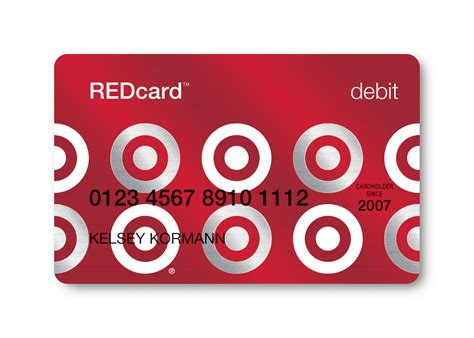Target Discount Gift Card - target cardholders receive 5 off beginning this weekend target corporate