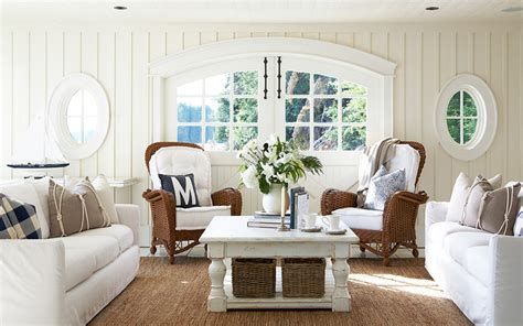 coastal style decorating ideas coastal decorating ideas