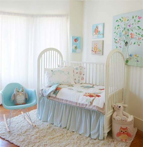 Cool Baby Bedding Sets Unique Baby Cribs For Adorable Baby Room