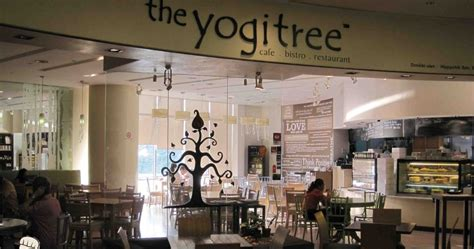 friend gardens mid valley 热带地盘 趴趴走 吃吃乐 the yogitree the gardens mall mid valley