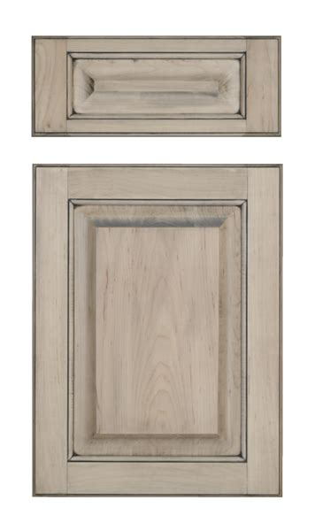 Custom Cabinet Doors Online Home Furniture Design