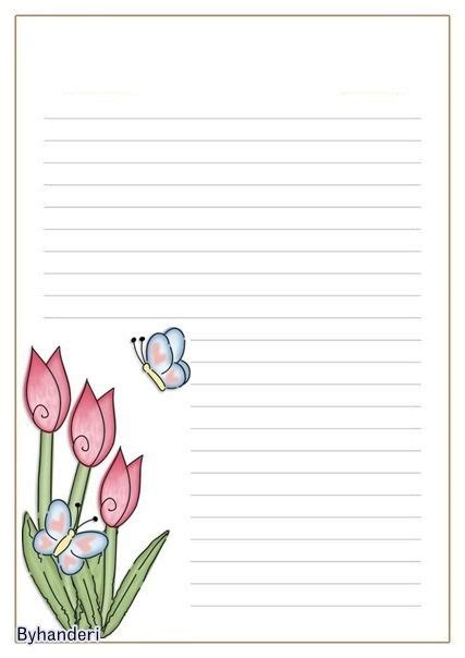 byhanderi borders  paper quote coloring pages page
