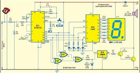 integrated circuits uptu integrated circuits uptu 28 images uptu www uptuexam uptu gbtu and mtu even sem result 2013