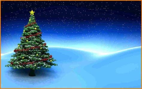 weihnachtliche hintergrundbilder 3d winter weihnachten