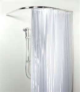 dusch vorhang spirella rondo duschvorhang testberichte und