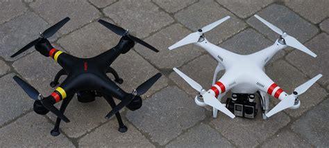 Drone X8w syma x8w an excellent choice for a beginner fpv half