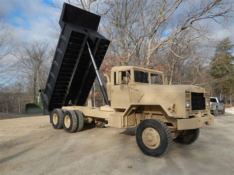 dump truck beds for sale used dump truck beds dump bodies truck boxesbodies stock