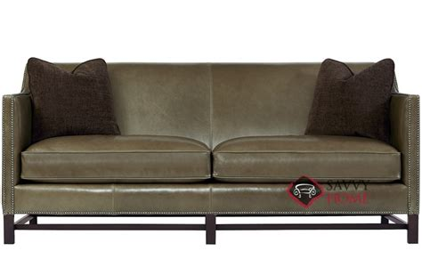 bernhardt sofas reviews bernhardt chatham sofa reviews refil sofa