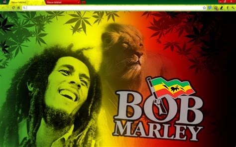 google themes bob marley google chrome theme 2015 for all occasion page 3