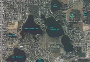 file crooked lakes florida jpg wikimedia commons