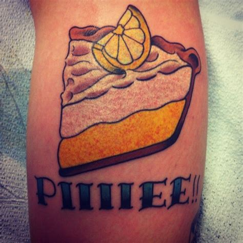 food tattoo food tattoos designs ideas and meaning tattoos for you