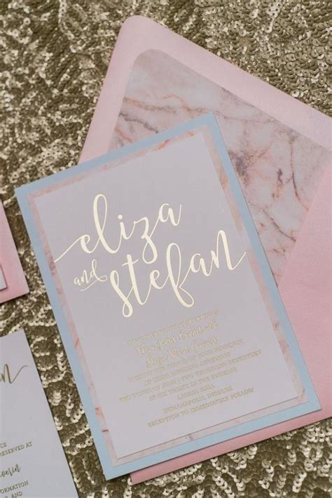 Fancy Wedding Invitations by Invitation Fancy Glitter Wedding Invitations 2566808