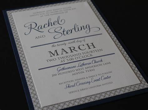dragonfly designs wedding invitations wedding invitations dragonfly designs invitation gallery