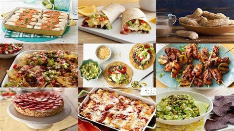 piatti tipici cucina messicana 24 piatti della cucina messicana ricette food network