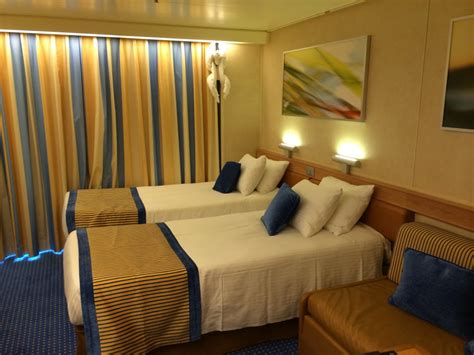 what does a room look like pictures of our balcony stateroom 8152 on the all new