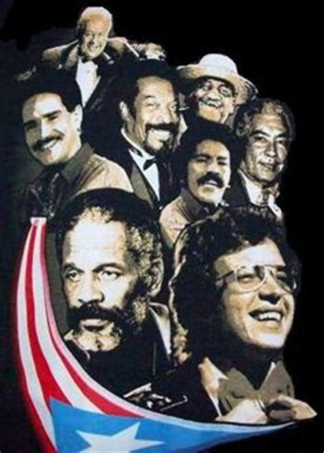 leyendas legends mil puerto rican food deserts and puerto rico on