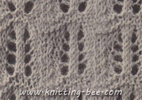 pm abbreviation knitting knitting pattern abbreviations 1000 free patterns