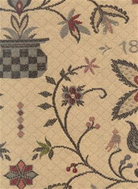 primitive upholstery fabric 1000 images about upholstery for pillows furniture or by