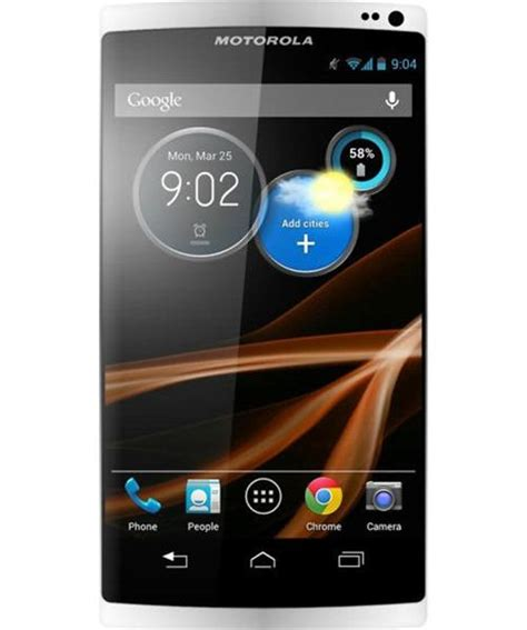 motorola x mobile motorola x mobile phone price in india specifications